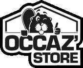 Occaz'Store